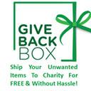 Give Back Box Campaign