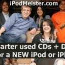 iPodMeister