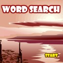 Online Word Search Game