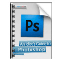 Guide To Photoshop