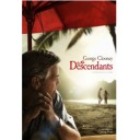 Film Screening of 'The Descendants'