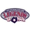 Legends for Youth Kids Baseball Clinic
