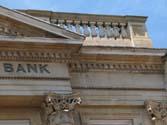Bank Institution